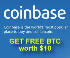coinbase-300×250