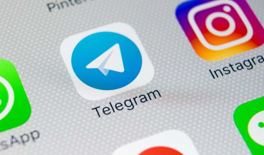 Telegram-ICO-prevente-2milliards