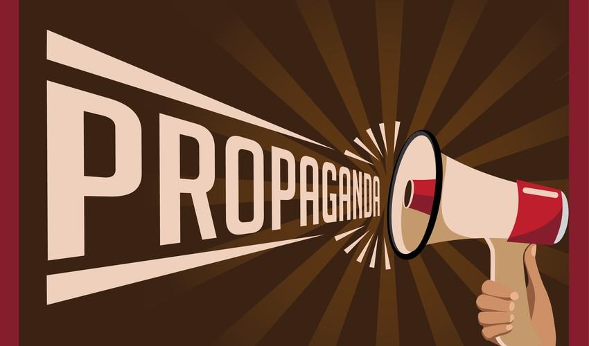 anti-crypto-propagande-pologne
