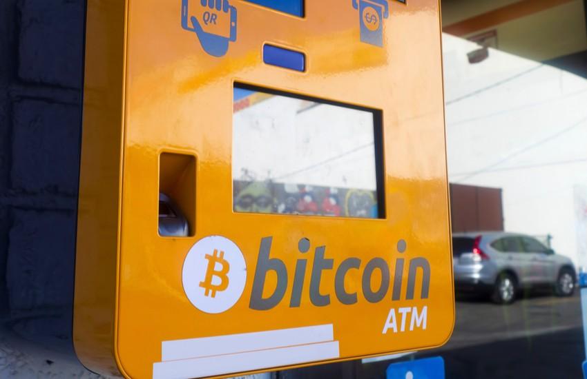 bitcoin-atm-autralie-auscoin-gab-distributeur