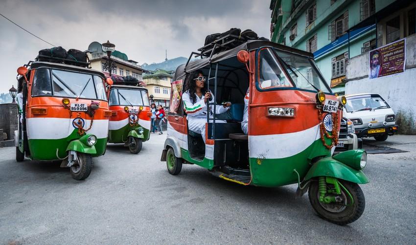 drivezy-ico-inde-nouvel-uber