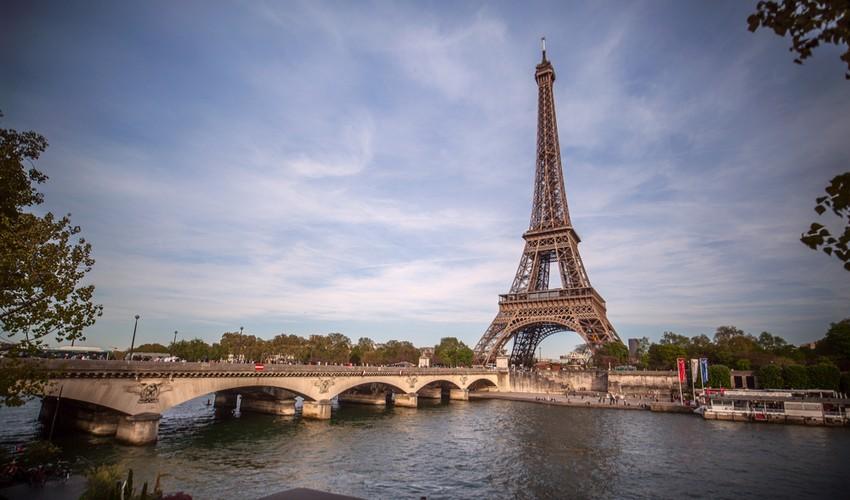 eiffel-tower-ico-francaise-napoleonx