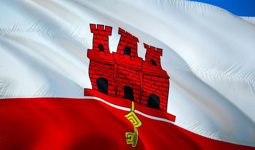 gibraltar-ico-cryptomonnaie-legislation