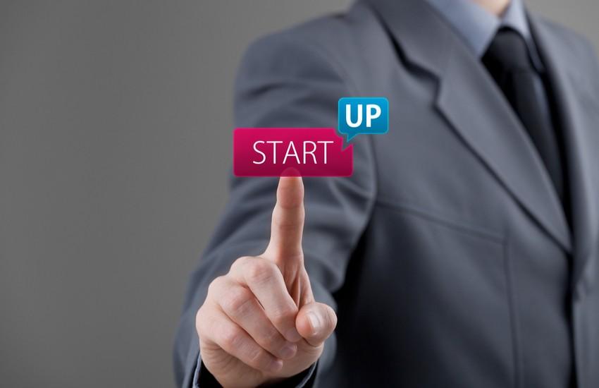 huobi-startup-incubateur-ico
