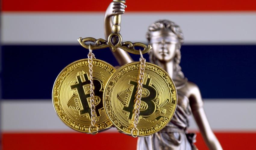 thailande-ico-reglementation