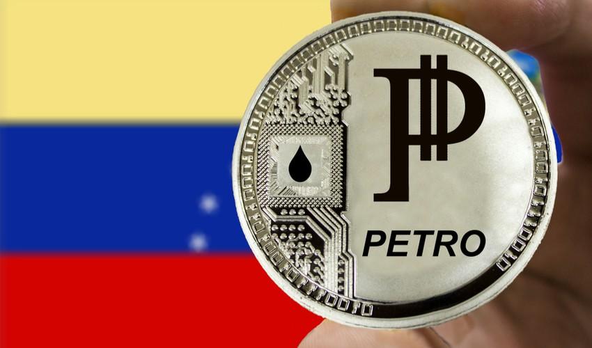 venezuelan-petro-ico-cryptomonnaie