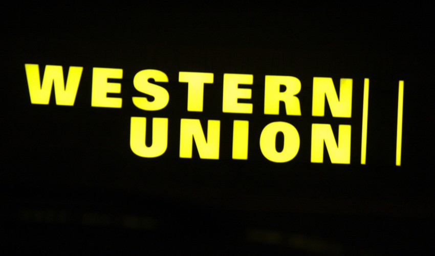 western-union-et-ripple-partenariat-cryptomonnaie