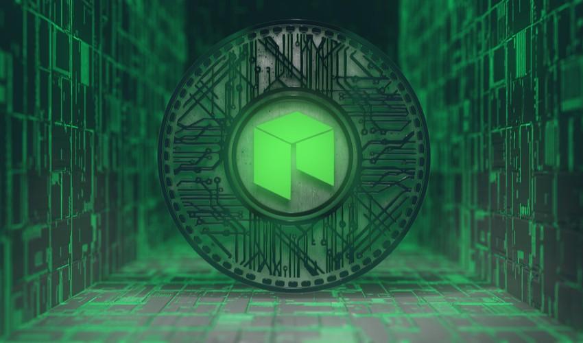 apex-network-neo-ico-blockchain