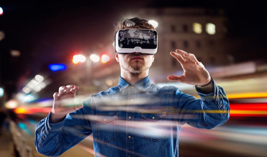 cappasity-ico-realite-virtuelle
