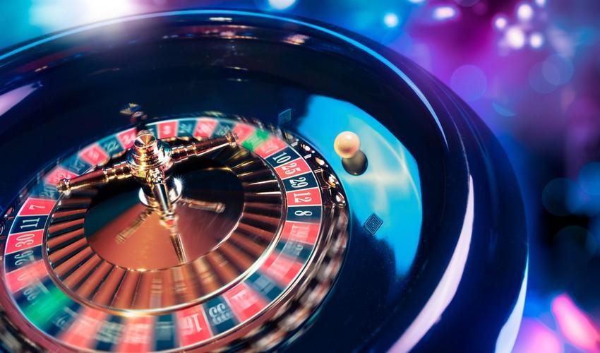 dragon-coin-casino