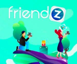 friendz-logo-300×250