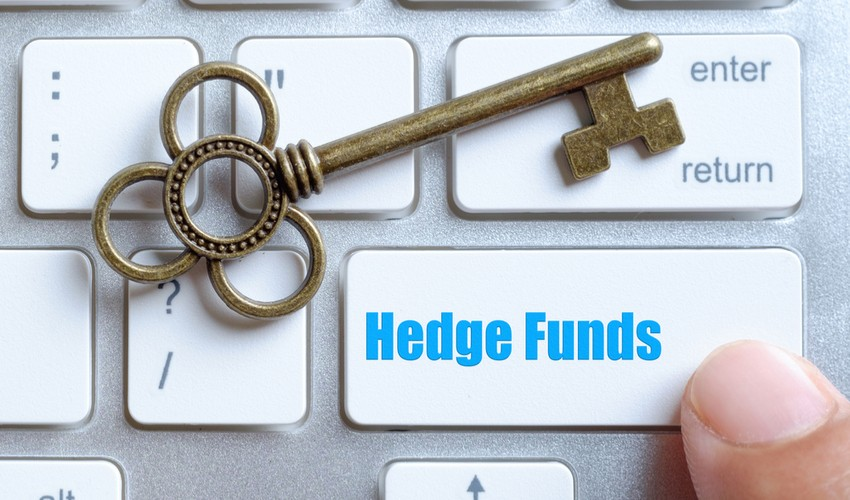 hedgefunds-ico-cryptomonnaie