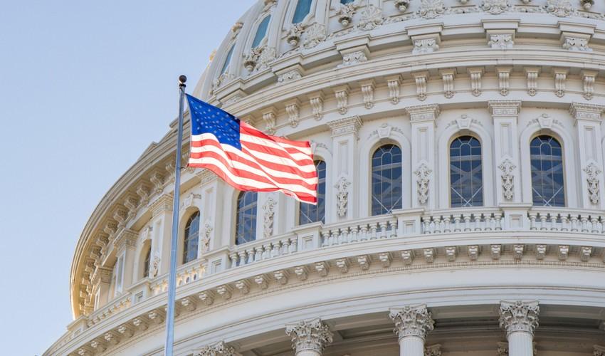 ico-congrès-américain-legislation