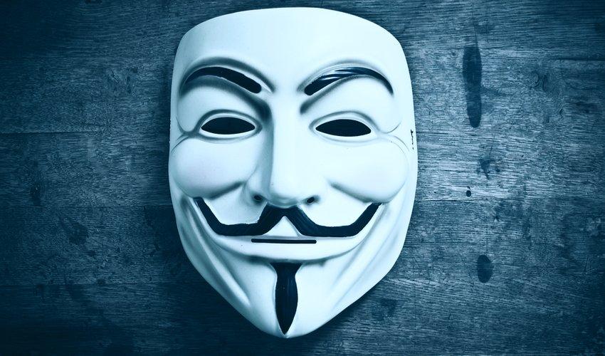anonymité-crypto-zcash-snowden