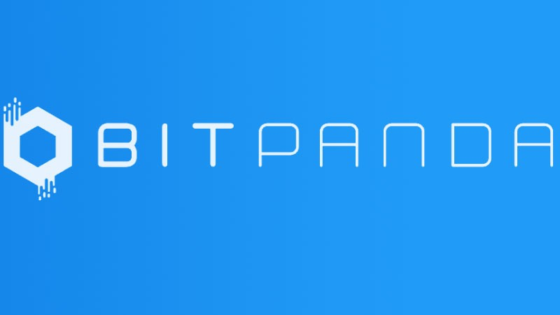 bitpanda-ico-airdrop