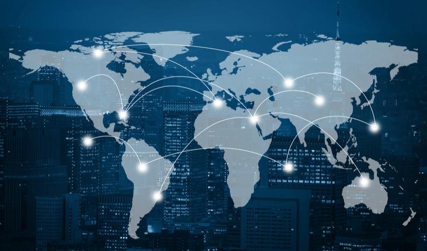 blockchain-us-investisseurs