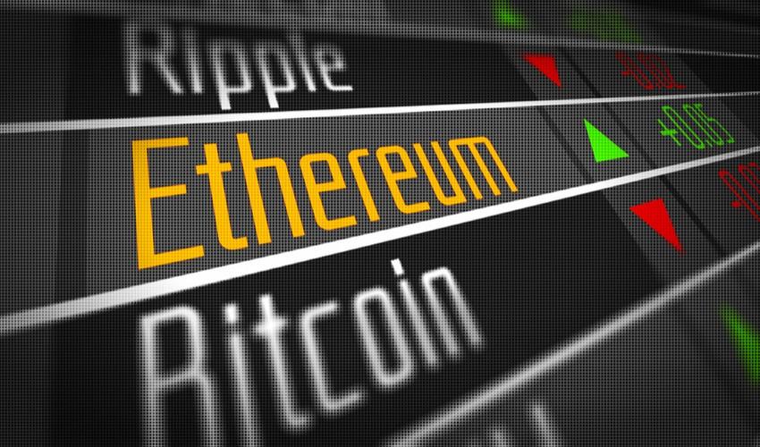 coinbase-exchange-crypto-startup