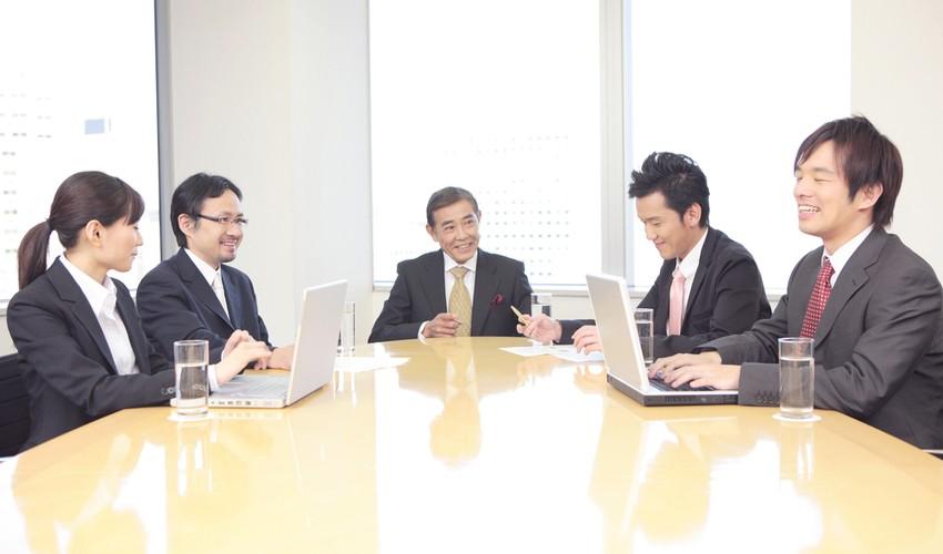 japon-ico-directives