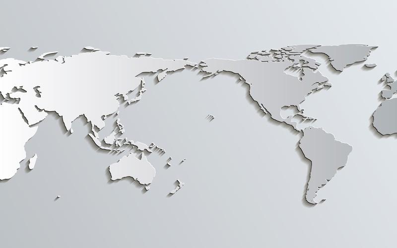 omise-apec-ico-partenariat