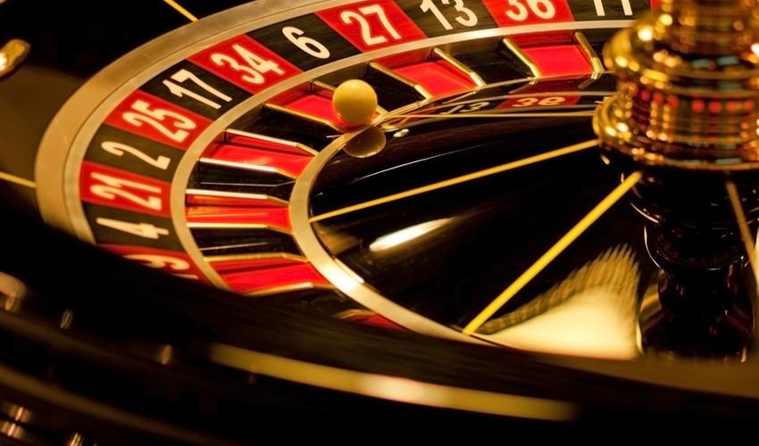 roulette-casino-dragon-ico