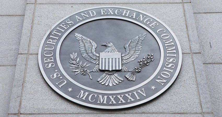 sec-ico-regulations