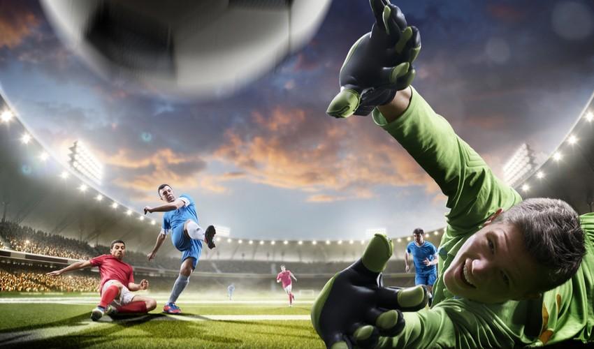 ico-football-stars