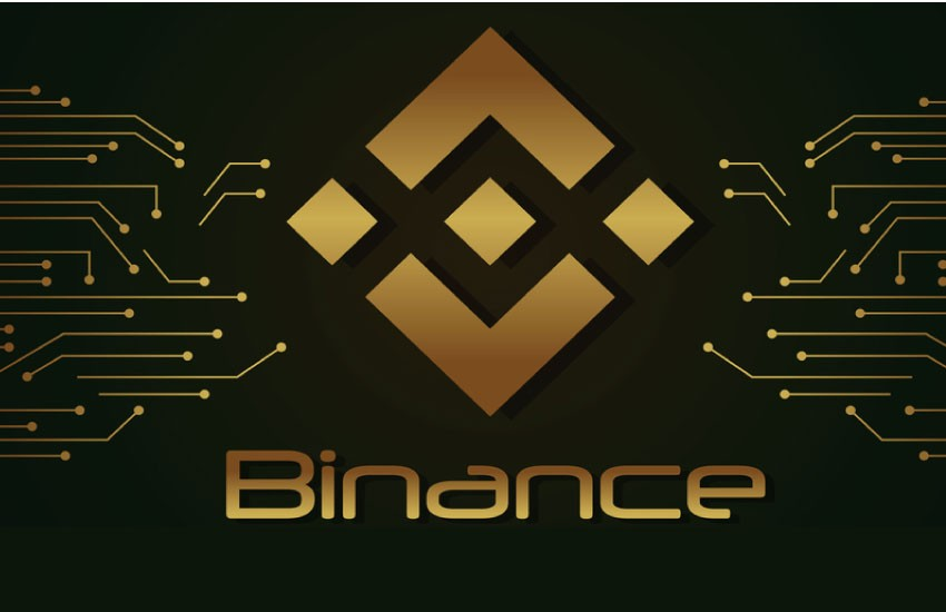 binance-crypto-bourse