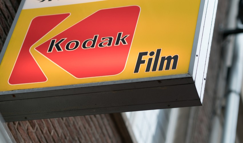 kodak-photo-boutique