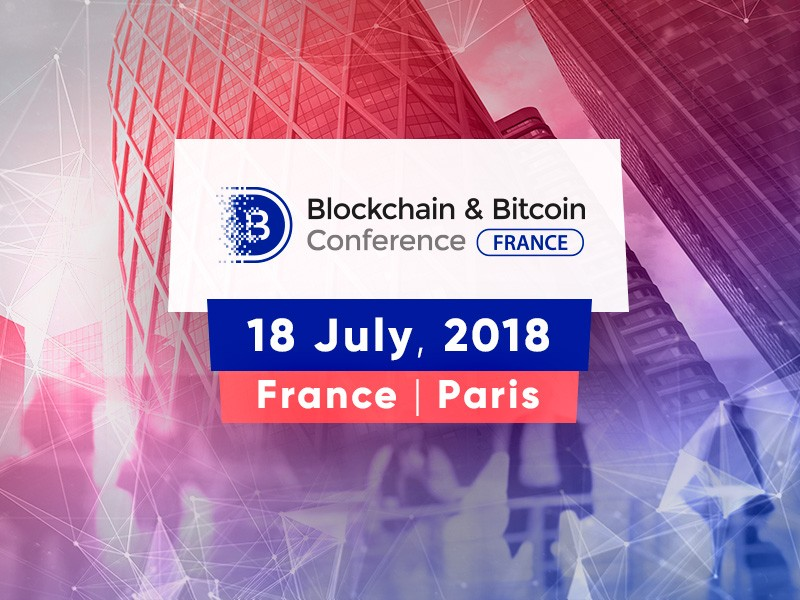 Blockchain-conference-juillet