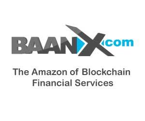 baanx-logo