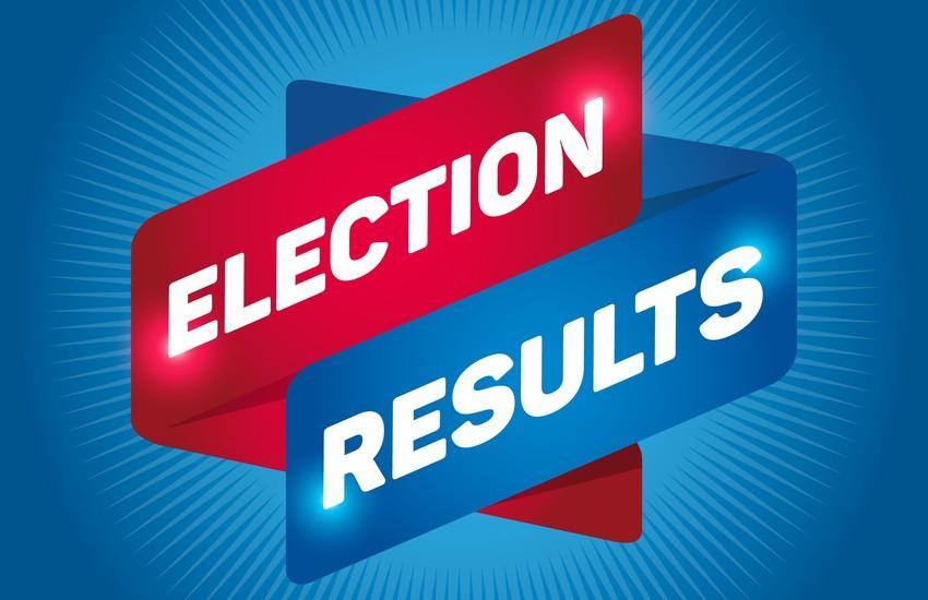 binance-resultats-elections