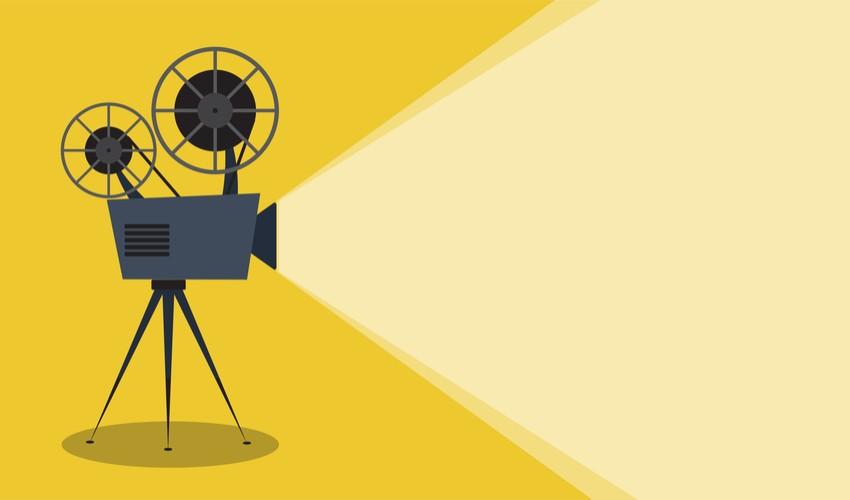 production-film-blockchain