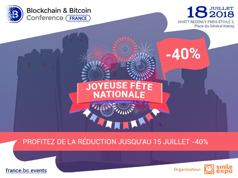 blockchain-conference-paris-2018