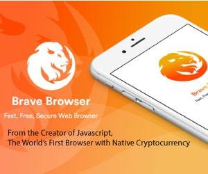brave-browser-300-250