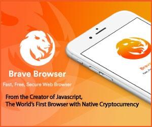 brave-browswer-ad-300-250