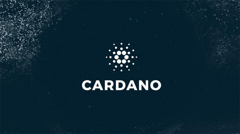 cardano-crypto-japon