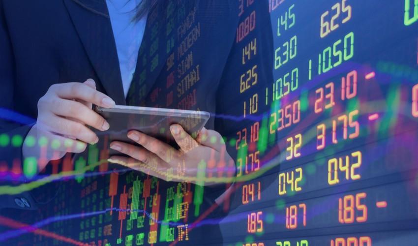 investisseur-ico-crypto