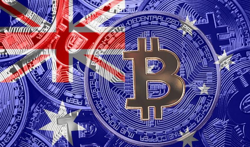 crypto-australie