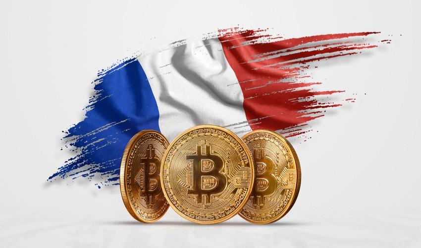 france-bitcoin