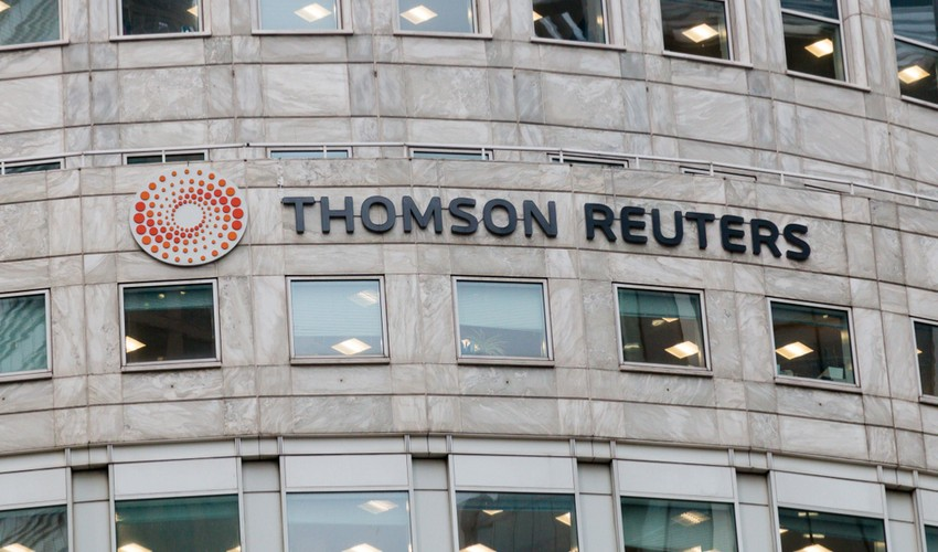 thomson-reuters-tr-crypto