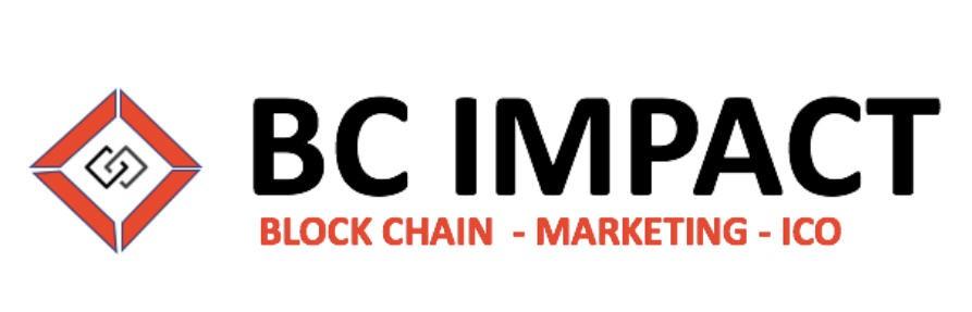 BCImpact-Logo