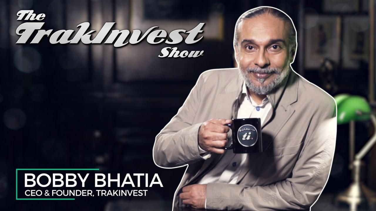 Bobby-Bhatia-trakcrypto