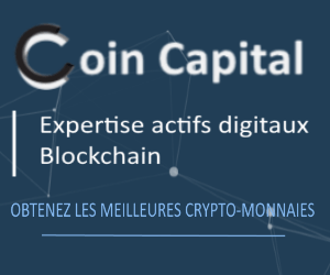 CoinCapital