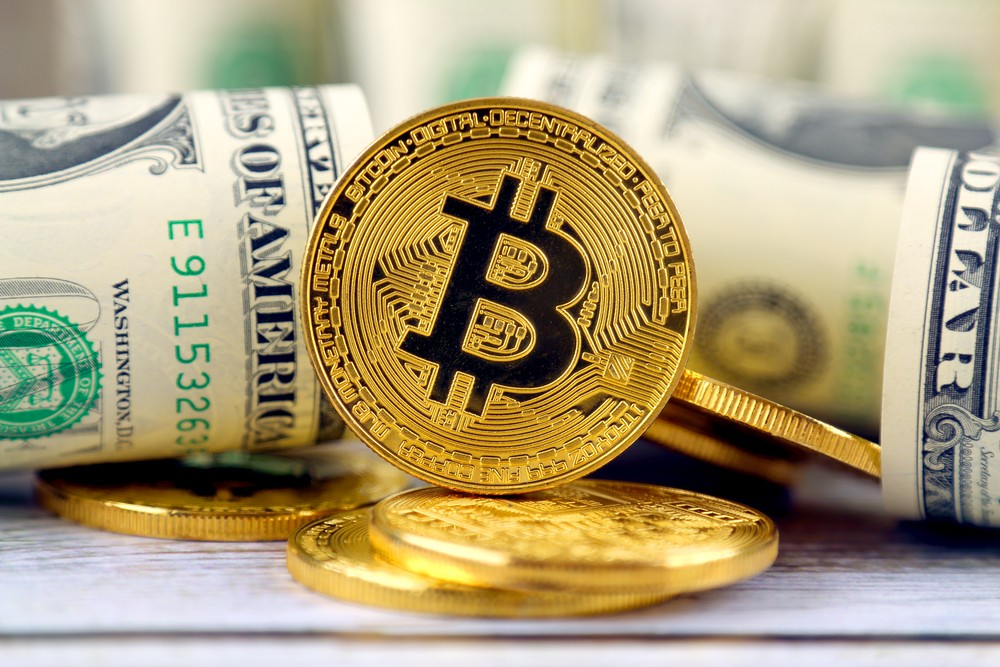 bitcoin-et-dollar-us