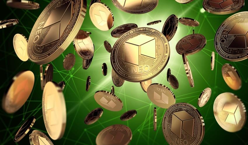 blockchain-neo-token