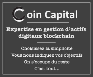 coincapital-typewriter