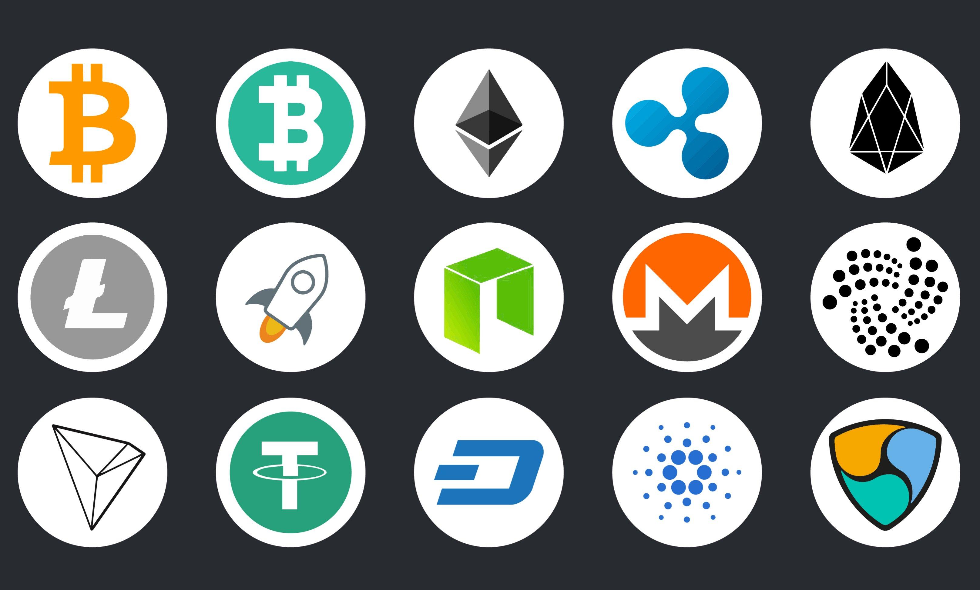 liste-crypto-monnaies