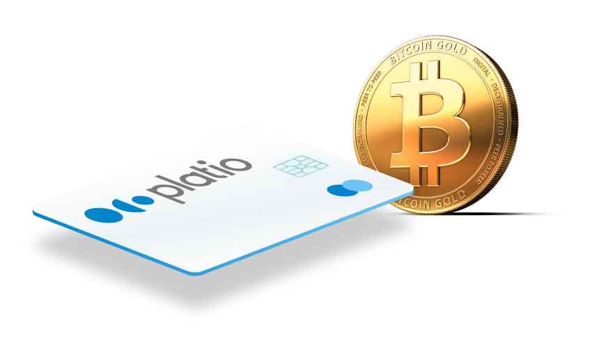 ICO-Platio-banque-decentralisee