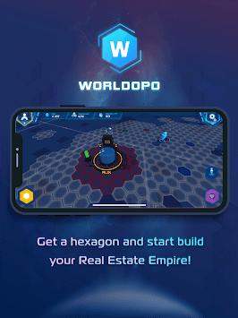Worldopoly.io