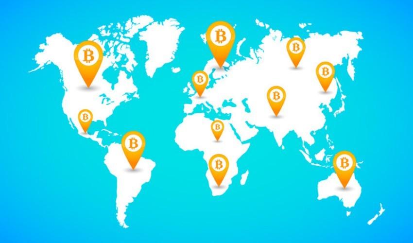 cartographie-map-crypto-bitcoin
